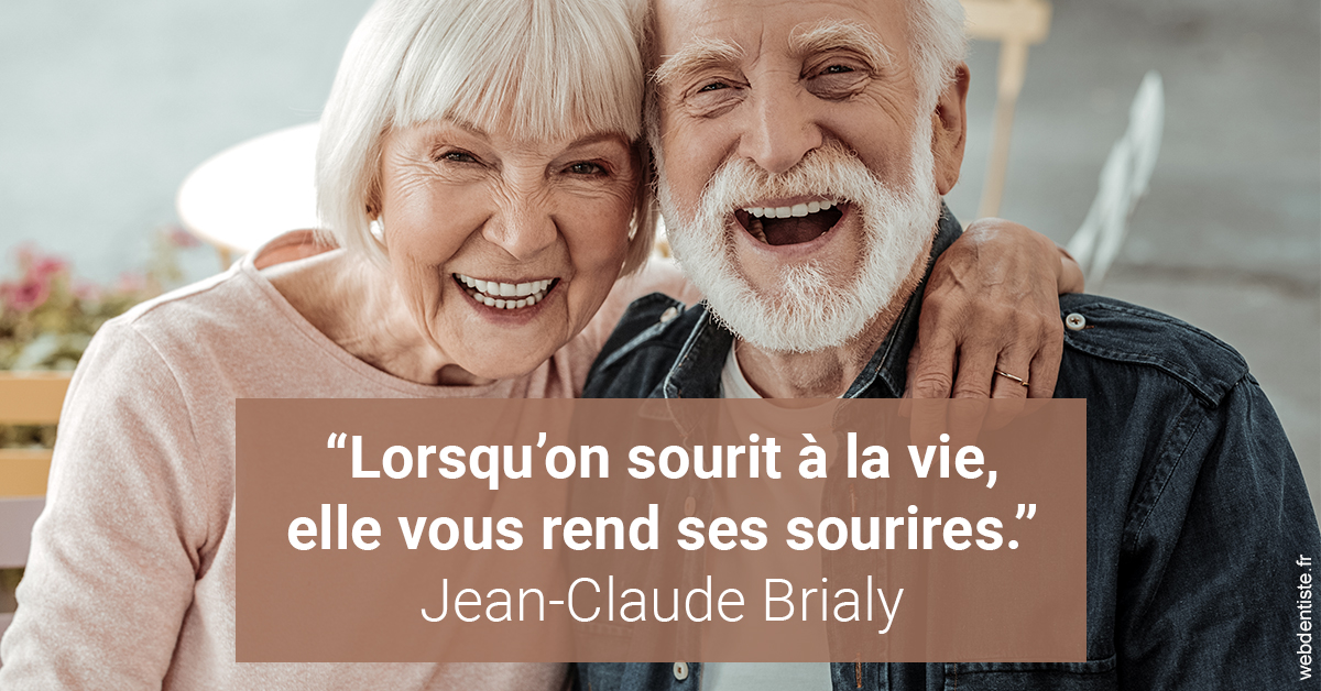 https://dr-surmenian-jerome.chirurgiens-dentistes.fr/Jean-Claude Brialy 1