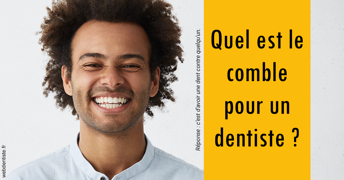 https://dr-surmenian-jerome.chirurgiens-dentistes.fr/Comble dentiste 1