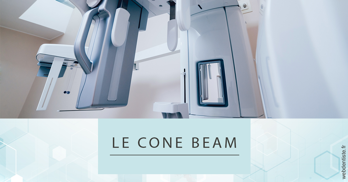 https://dr-surmenian-jerome.chirurgiens-dentistes.fr/Le Cone Beam 2