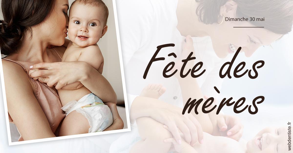 https://dr-surmenian-jerome.chirurgiens-dentistes.fr/Fête des mères 2