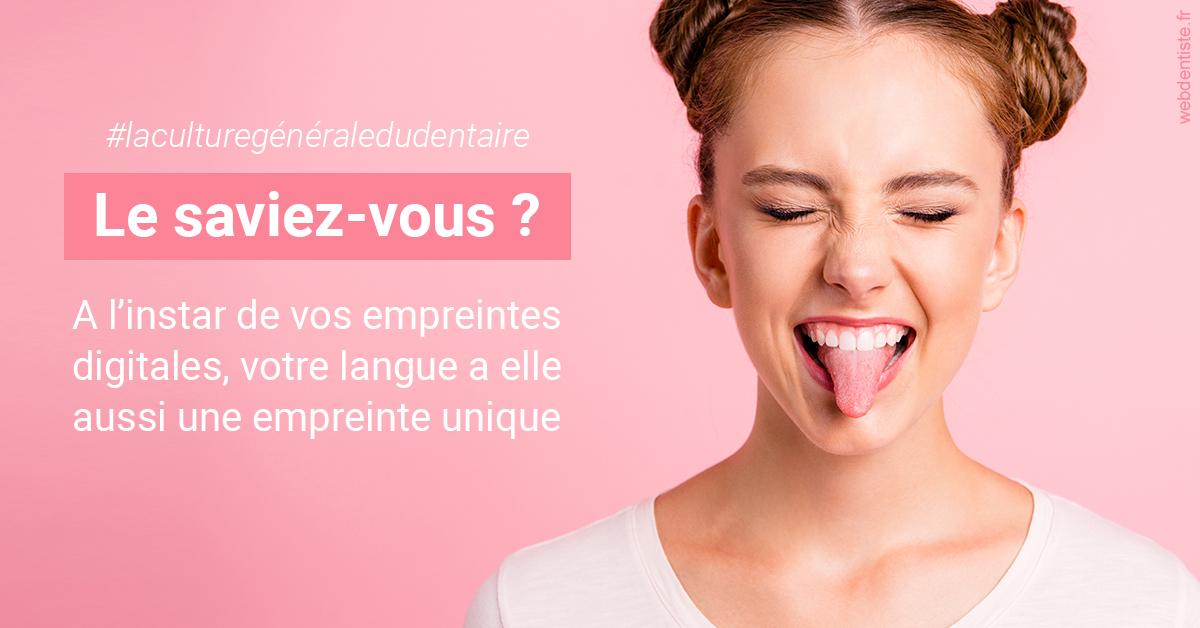 https://dr-surmenian-jerome.chirurgiens-dentistes.fr/Langue 1